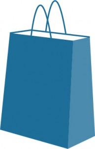 shopvector